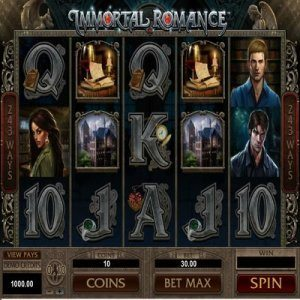 immortal_romance_slot_machine