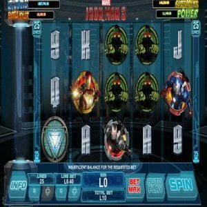 iron_man_3_slot_machine
