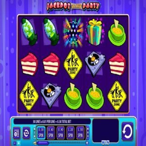 jackpot_block_party_slot_machine