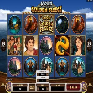 jason_and_the_golden_fleece_slot_machine