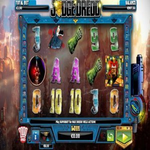 judge_dredd_slot_machine