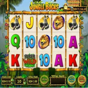 jungle_bucks_slot_machine