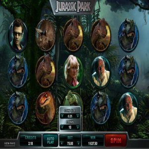 jurassic_park_slot_machine