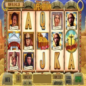life_of_brian_slot_machine