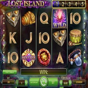 lost_island_slot_machine