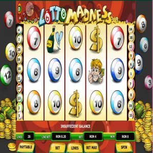 lotto_madness_slot_machine