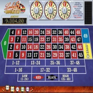 lucky_8_roulette_slot_machine
