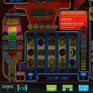 lucky_streak_slot_machine