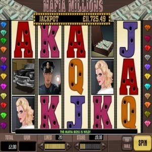 mafia_millions_slot_machine