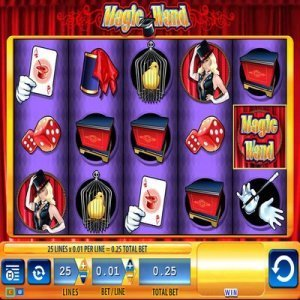 magic_wand_slot_machine