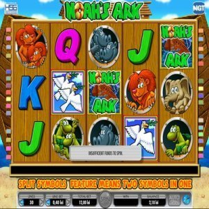 noahs_ark_slot_machine