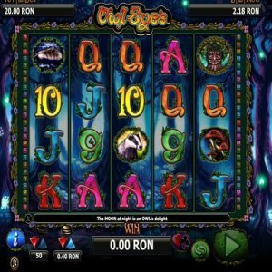 owl_eyes_slot_machine