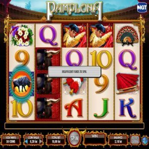 pamplona_slot_machine