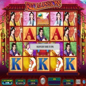 red_mansions_slot_machine