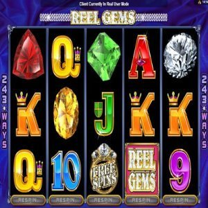 reel_gems_slot_machine