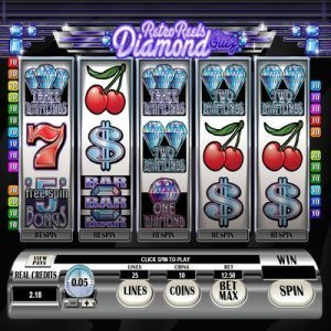retro_reels_diamond_glitz_slot_machine