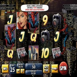 spider-man_slot_machine