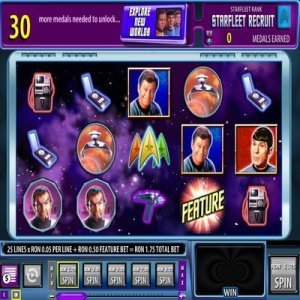 star_trek_episode_1_slot_machine