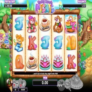 teddy_bears_picnic_slot_machine