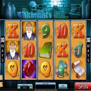 the_alchemists_spell_slot_machine