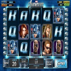 the_avengers_slot_machine