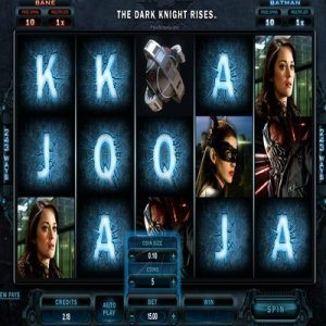 the_dark_knight_rises_slot_machine