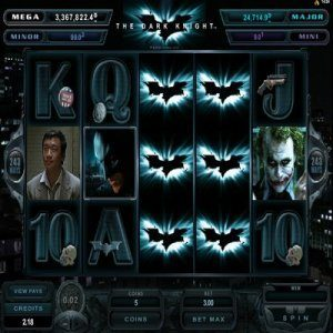 the_dark_knight_slot_machine