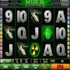 the_incredible_hulk_slot_machine