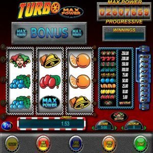 turbo_max_power_slot_machine