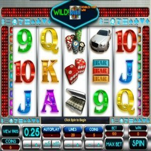 vegas_dreams_slot_machine