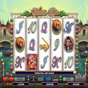 venetian_rose_slot_machine