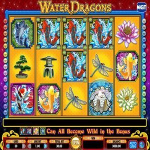 water_dragons_slot_machine