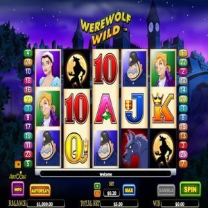 werewolf_wild_slot_machine