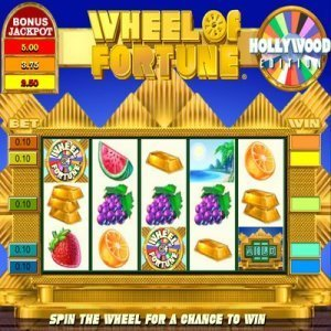 wheel_of_fortune_slot_machine