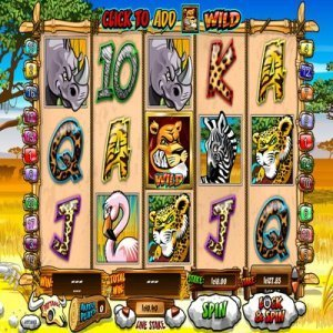 wild_gambler_slot_machine