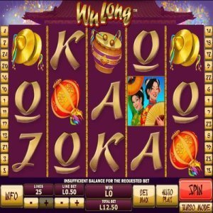 wu_long_slot_machine