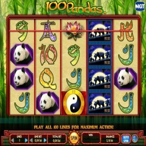 100_pandas_slot_machine