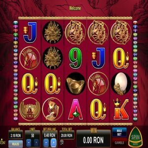 50_dragons_slot_machine