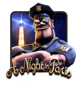 a-night-in-paris-slot-betsoft