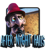 after-night-falls-slot-betsoft