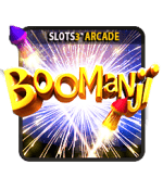 boomanji-slot-betsoft
