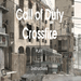 Call of Duty Crossfire Game