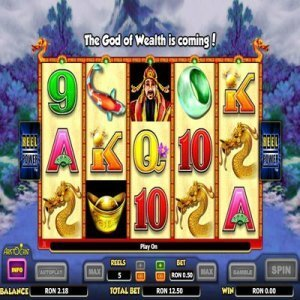 choy_sun_doa_slot_machine