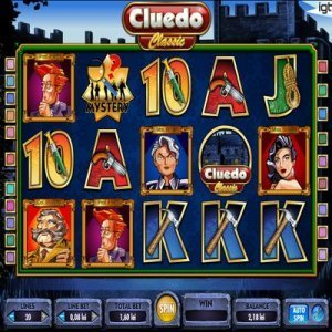 cluedo_classic_slot_machine