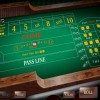 Play Free Online Craps – Critic.net Games
