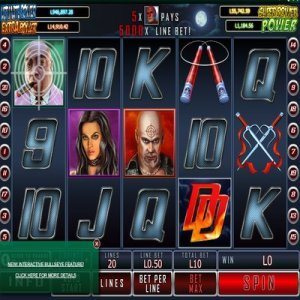 daredevil_slot_machine