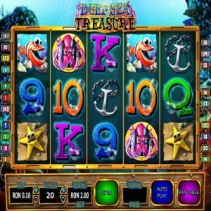 deep_sea_treasure_slot_machine