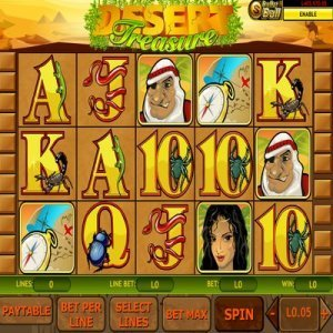 desert_treasure_slot_machine