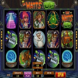 dr_watts_up_slot_machine