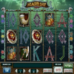dragon_ship_slot_machine